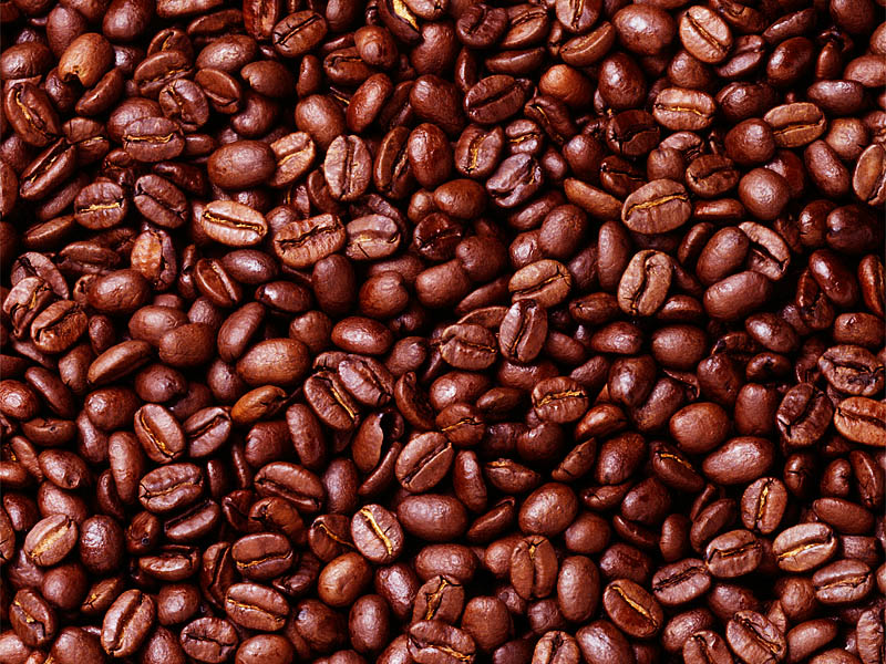 Coffee Walking Tour Seattle