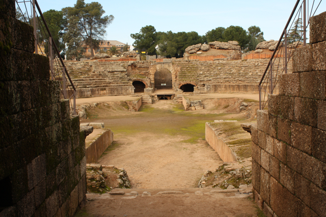 Unesco Mérida